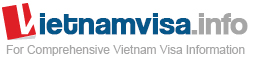 Comprehensive Vietnam Visa & Travel Guide