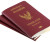 Vietnam Visa Exemption for Thai Citizens